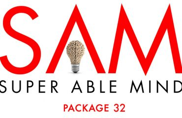 SAM course package 32