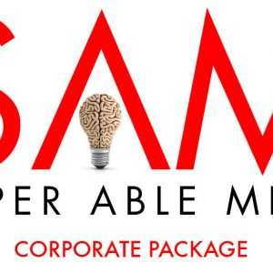 SAM Corporate