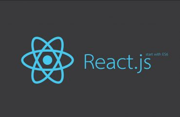 Getting Started with ReactJS
