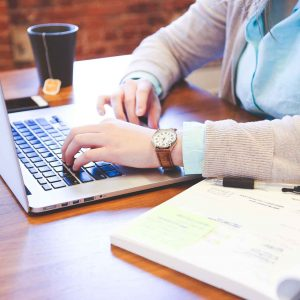 How to Study Online Courses Effectively