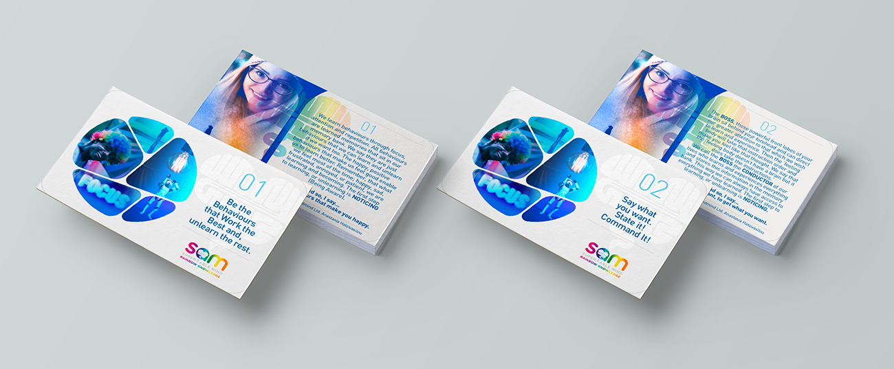 SAM Rainbow_Card design_Presentation_v2_Page_13