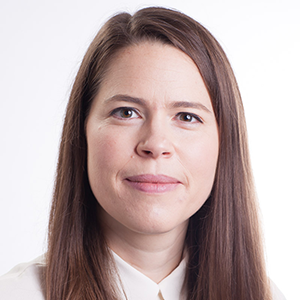 Alexandra-Bagge